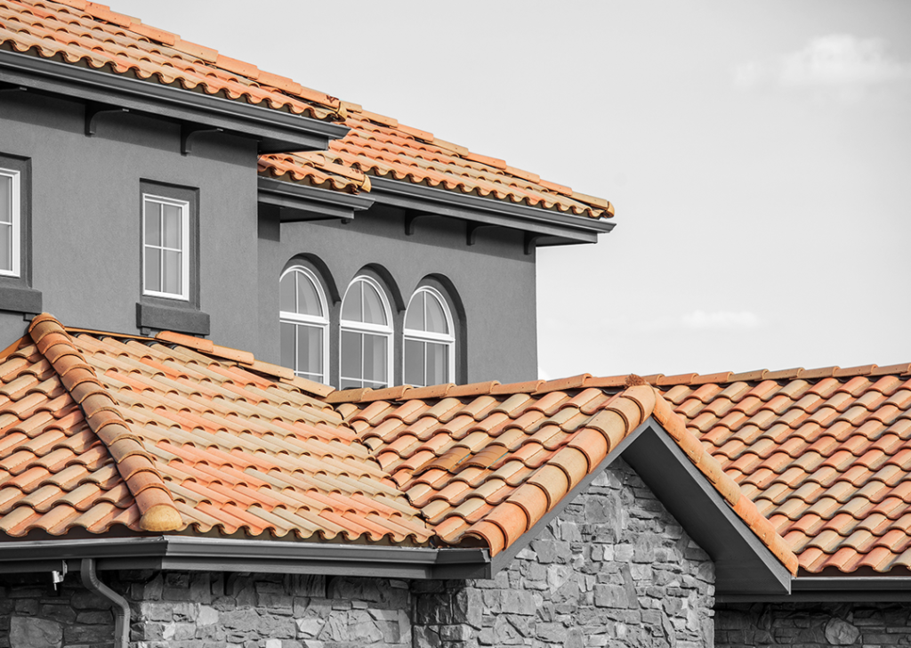 8 Ways to Minimize Roof Replacement