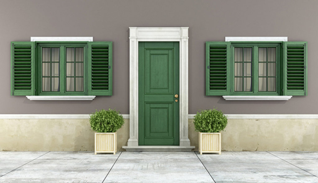 Are Timber Casement Windows a Good Choice For Your Home?