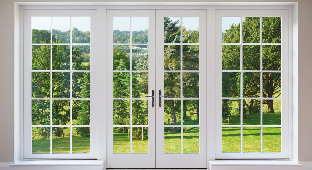 Commonly Asked Questions About Residential Window Tinting in West Palm Beach Answered!