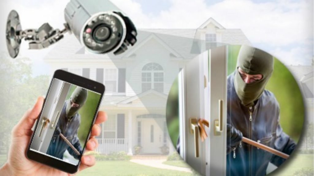 Find The Right Company to Hire The Best Locksmiths in Hallandale