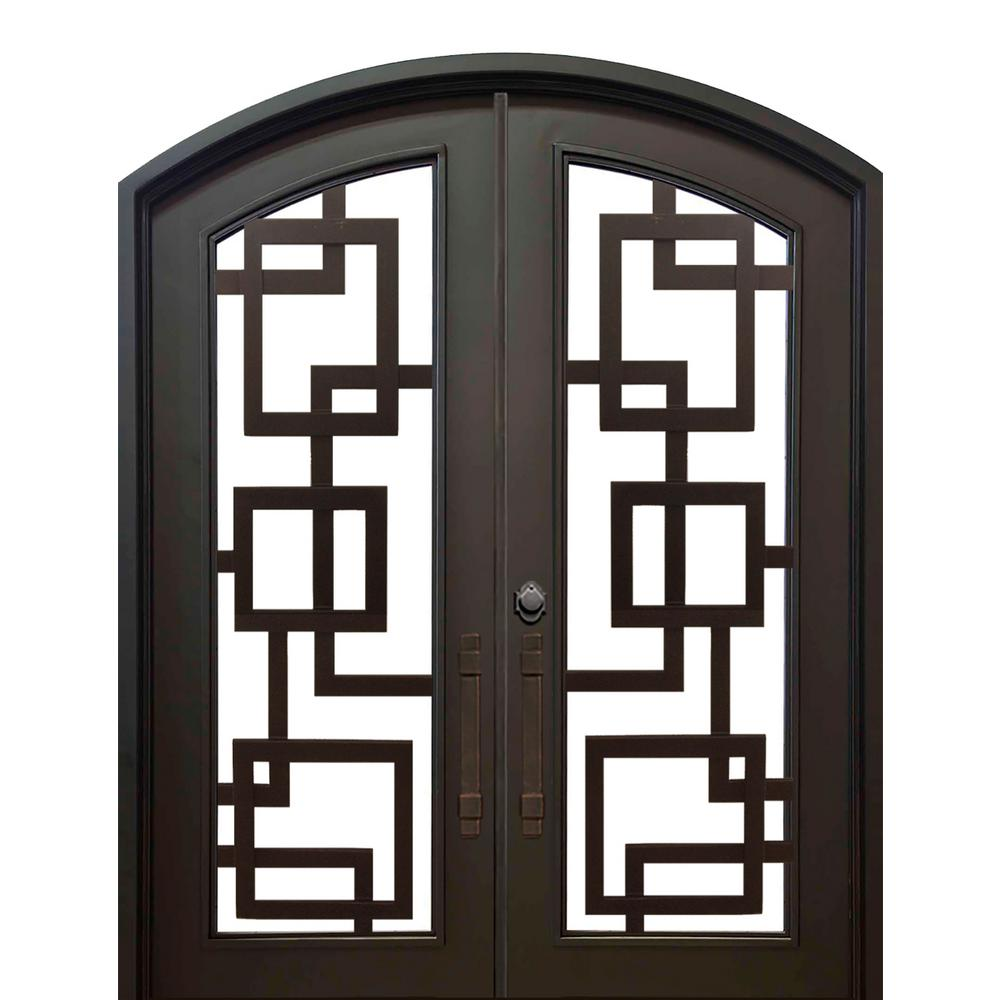 Keep The Unwanted Sound Away Through Acoustic Doors