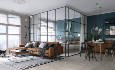 Luxury Interior Design Ideas For Every Home
