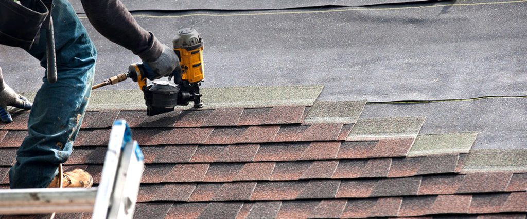 Popular 6 Reasons For Roof Leaks Melbourne