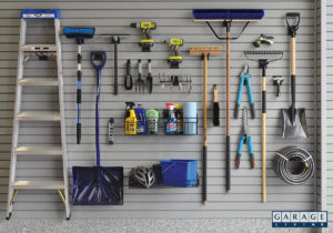 Prefab Garage Kits - Not Only Handy