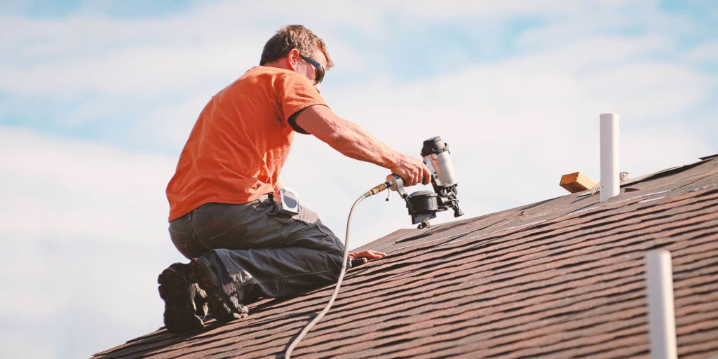 Qualities of Roofing Companies