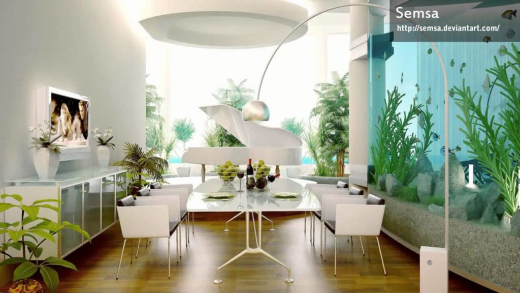 The Different Kinds Of Services Provided by Interior Designers in Delhi
