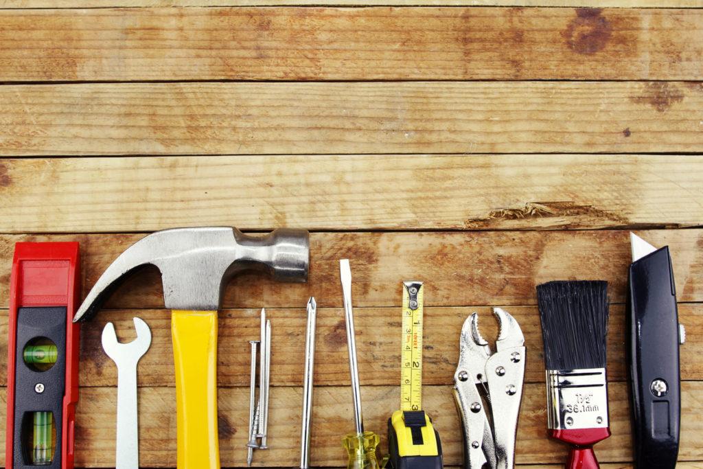 The Reason Everyone Should Prefer Choosing Local Builders