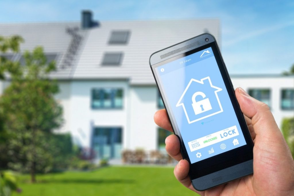 What to Expect From Dallas Locksmith at Your Lockout Urgency?