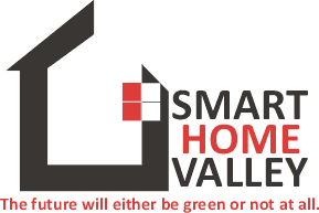 Smart Home Valley